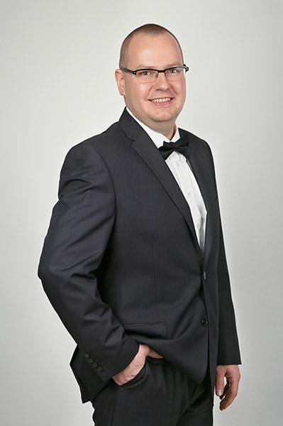 portret_kazmierczak