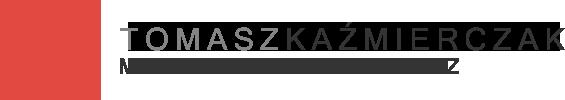MUZYCZNA OPRAWA IMPREZ – DJ, Wodzirej, Prezenter Muzyczny na Wesele, Katowice, Śląsk